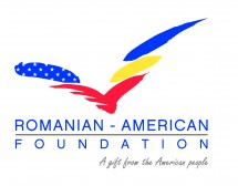 Romanian-American Foundation